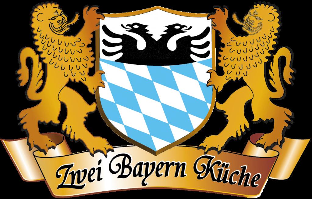 Zweibayernküche