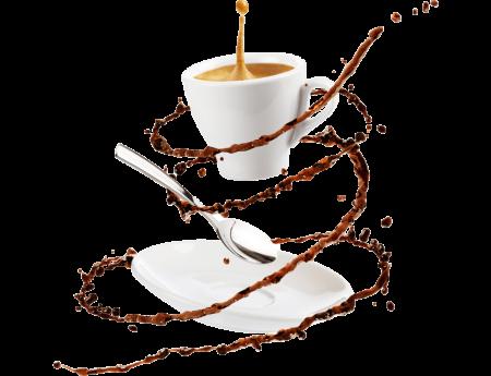 Kaffeemischungen