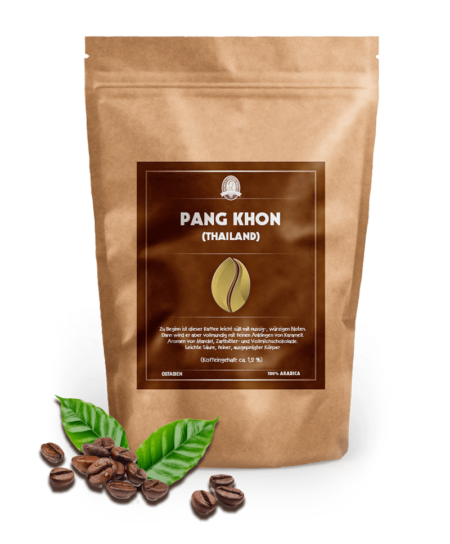 Pang Khon